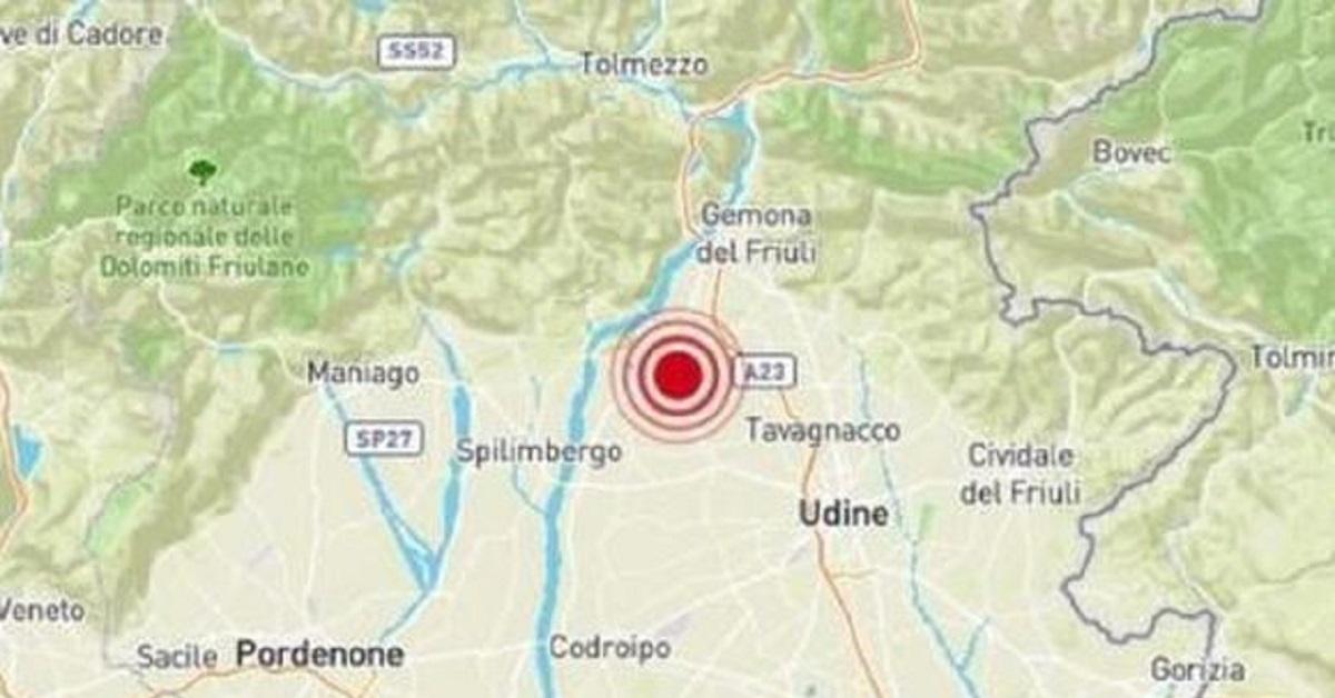 terremoto-Cavasso-Nuovo
