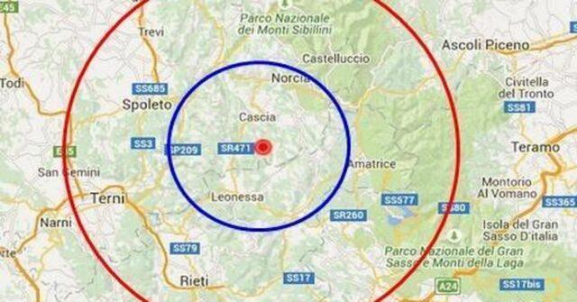 terremoto-cascia-magnitudo-3