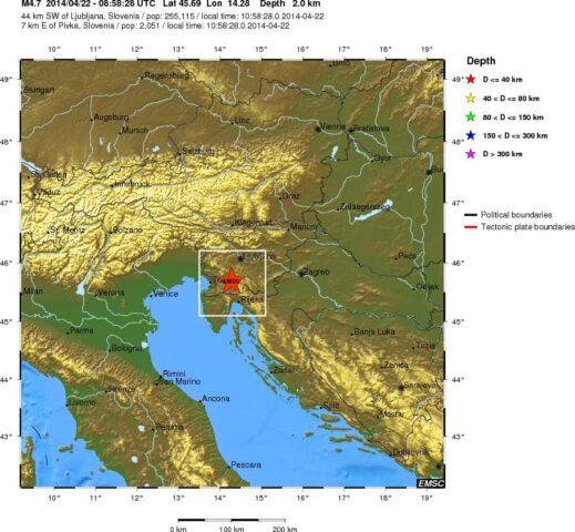 terremoto-trieste-3.7