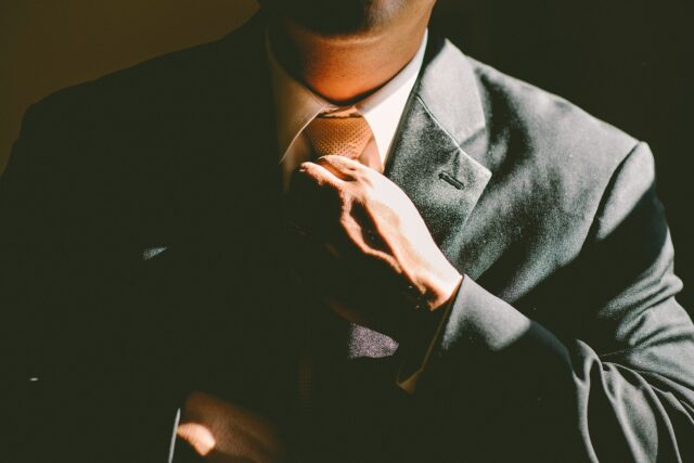 Regali perfetti per un uomo manager