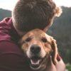 uomo-cane