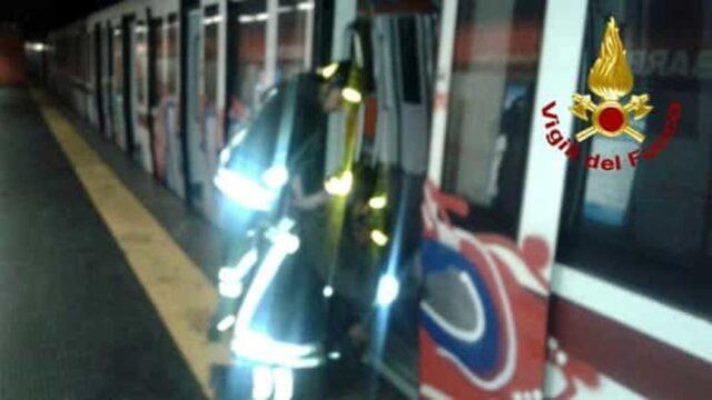 vigili-del-fuoco-metro