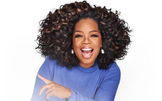 winfrey-oprah