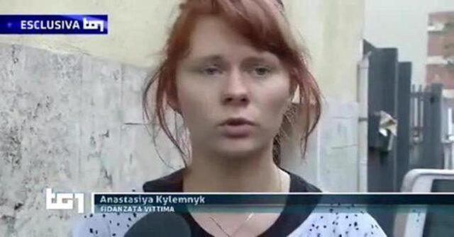 zaino-anastasiya-rirtovato-luca-sacchi