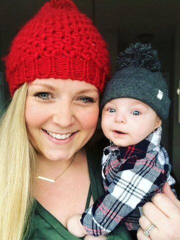 La-storia-di-Kelsey-Fergusson-e-di-suo-marito-Scott 2