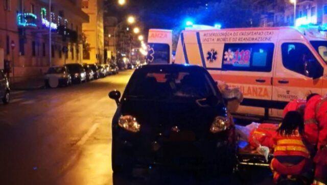 Cuneo-il-dolore-della-comunità-per-la-morte-di-Alessandra-Piscioneri