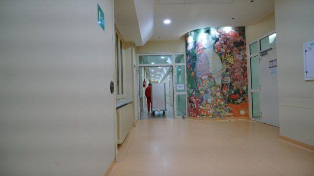 Torino-chiesto-procedimento-per-il-medico-Silvio-Viali 2