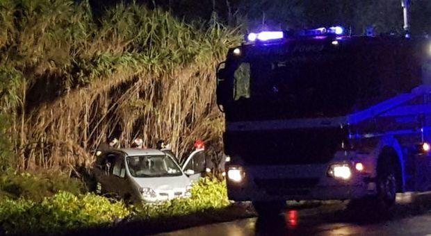 Pescara-emersi-nuovi-dettagli-sull'incidente-in-cui-ha-perso-la-vita-Kilian-De-Luca