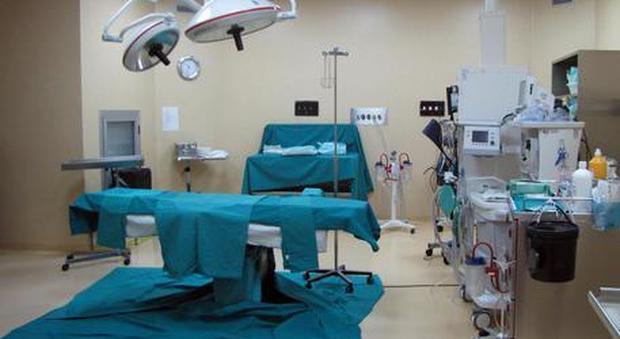 Potenza-Sandra-Masino-va-in-ospedale-per-i-dolori-ma-perde-la-vita-insieme-al-suo-piccolo 2