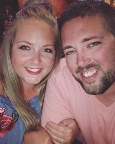 La-storia-di-Kelsey-Fergusson-e-di-suo-marito-Scott 1