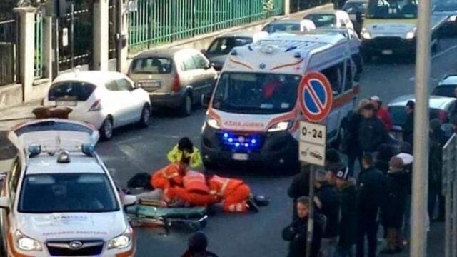 Cuneo-il-dolore-della-comunità-per-la-morte-di-Alessandra-Piscioneri 1