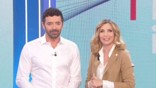 Alberto-Matano-Lorella-Cuccarini-La-vita-in-diretta-