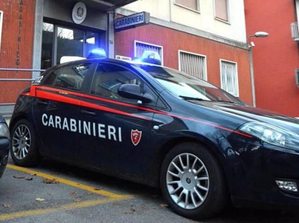 Bergamo-ritrovata-Jasmine 1