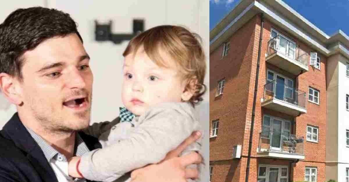 Bimbo-di-3-anni-precipitato-dalla-finestra-del-quarto-piano-per-il-piccolo-Edward-non-ce-stato-nulla-da-fare