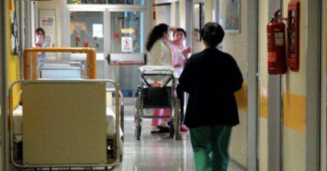 Brescia-bambino-affetto-da-Epatite-A-partita-la-profilassi-la-situazione-sembra-essere-sotto-controllo