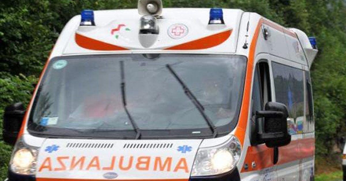 Brescia-grave-incidente-feriti-due-bambini-un-uomo-ha-perso-la-vita