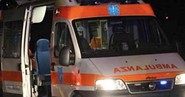 Cuneo-il-dolore-della-comunita-per-la-morte-di-Alessandra-Piscioneri-ed-i-messaggi-che-sono-stati-pubblicati-sul-web