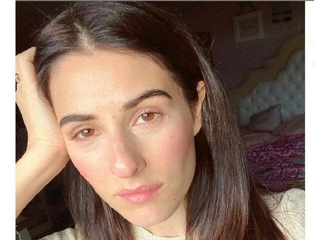 Diana-Del-Bufalo-confessione