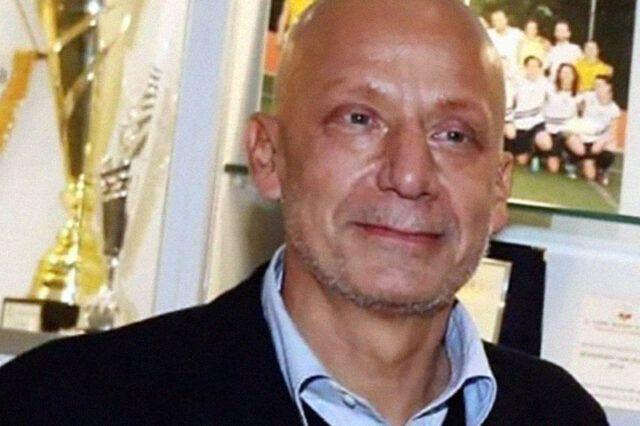 Gianluca-Vialli