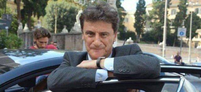 Giorgio-Tirabassi-attore