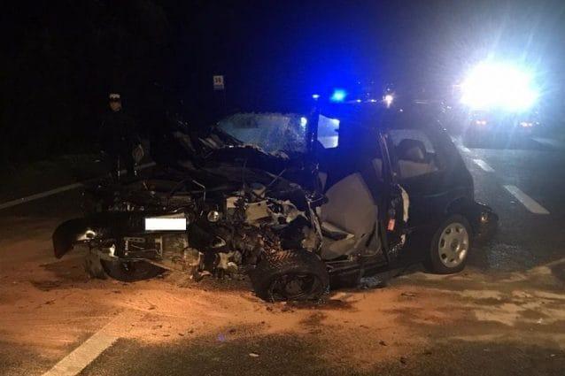Brescia-grave-incidente-feriti-due-bambini