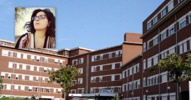 Messina-l'ultimo-saluto-ad-Angelina-Pintaurdi-in-molti-hanno-deciso-di-parteipare