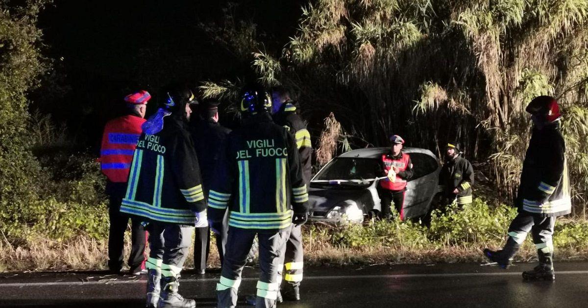 Pescara-grave-incidente-bimbo-di-tre-anni-ha-perso-la-vita-la-madre-e-sotto-shock-emersi-nuovi-dettagli