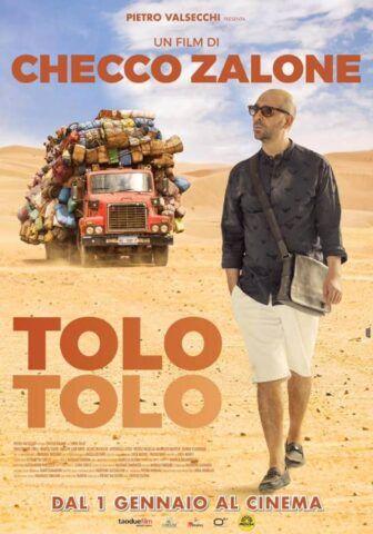 Tolo-Tolo-Checco-Zalone-poster-film