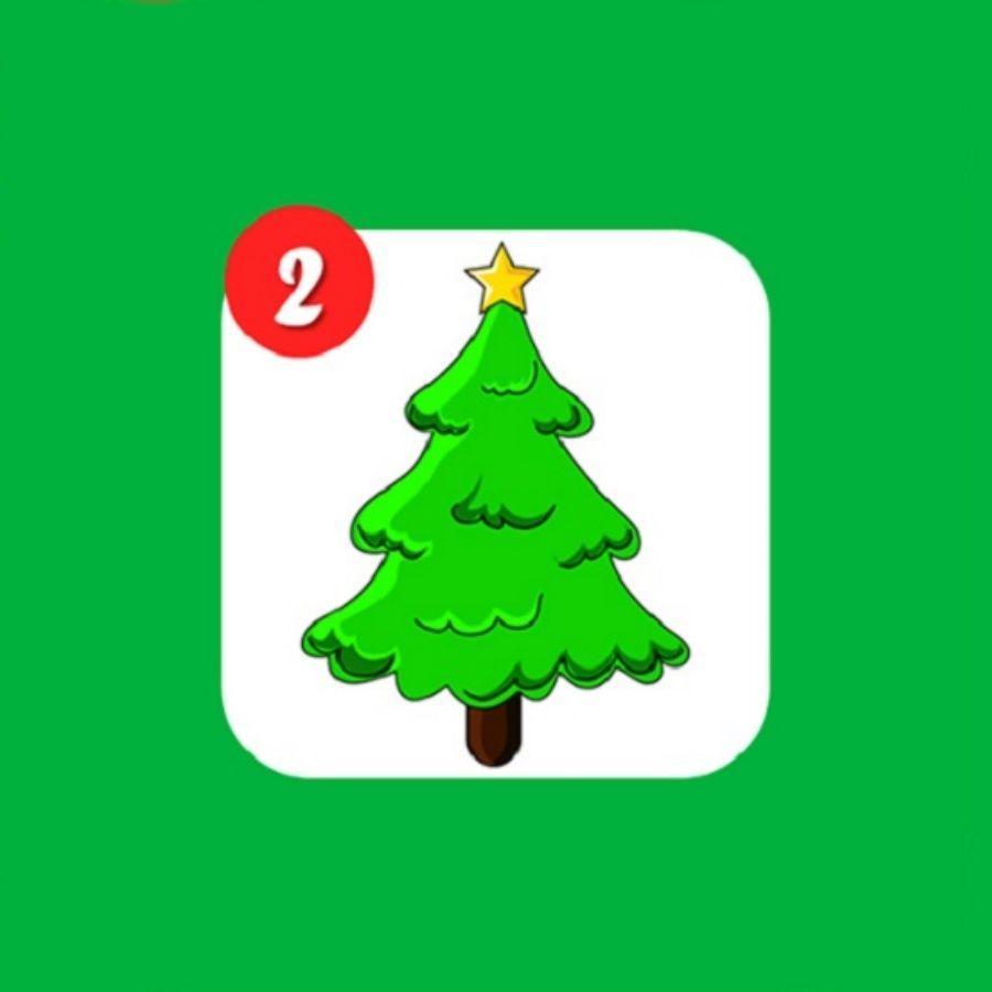 albero2