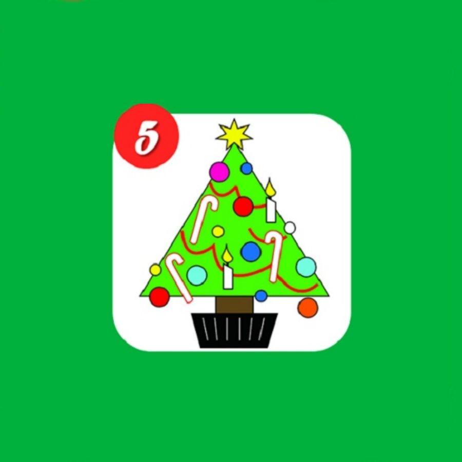 albero5