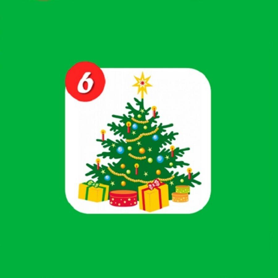 albero6