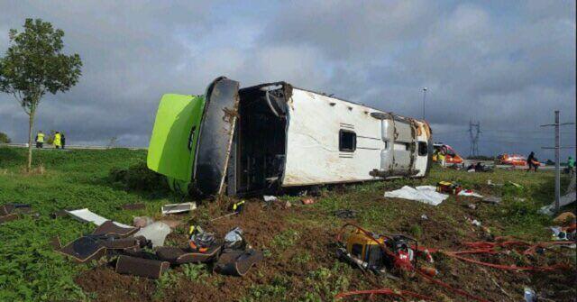 autobus-flixbus-incidente