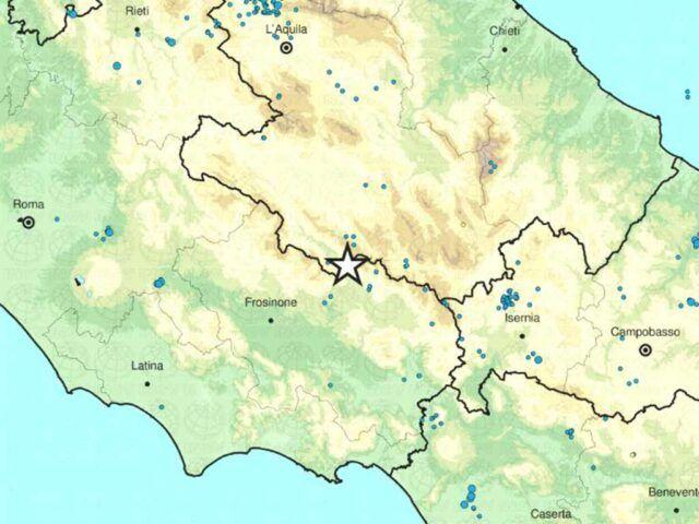baalsorano-mappa