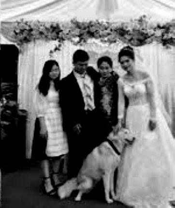 cane-sposi