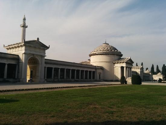 cimitero-vantiniano-brescia
