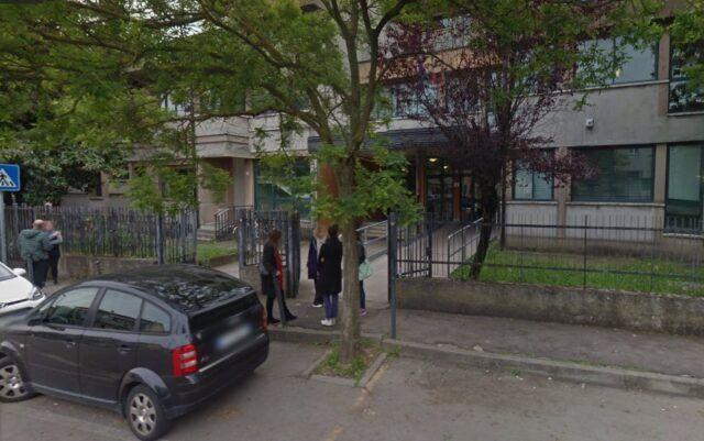 Padova-ragazzino-di-14-anni-colpito-da-un-malore