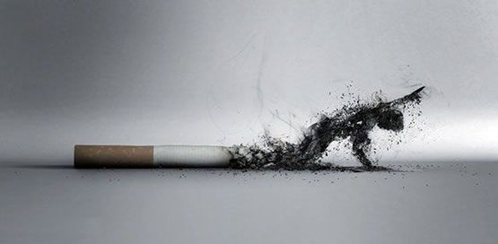 Pordenone-mamma-scende-a-fumare-ed-il-treno-riparte-con-i-figli-a-bordo 2