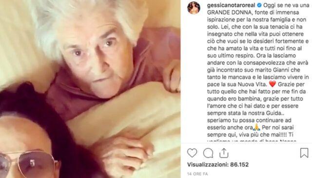 gessica-notaro-instagram