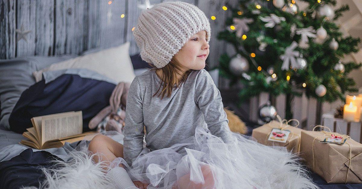 Tradizioni di Natale nel mondo