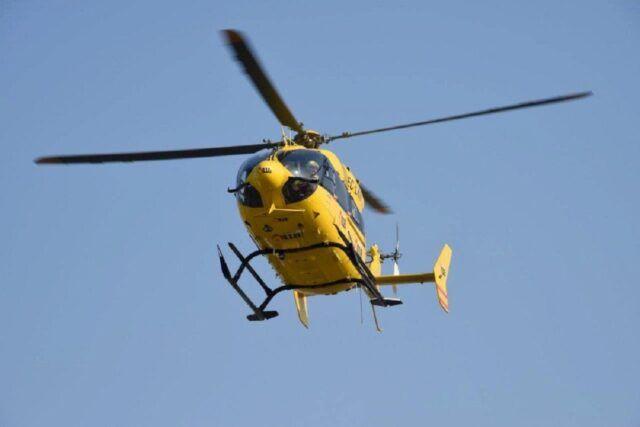 Brescia-grave-incidente-feriti-due-bambini 2