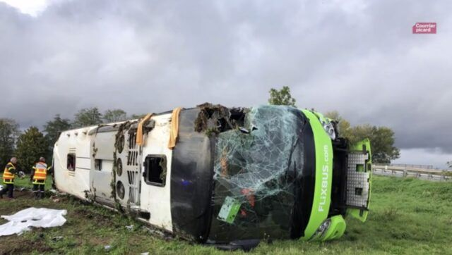 incidente-flixbus