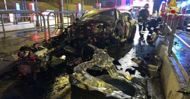 incidente-livorno-poliziotto-morto