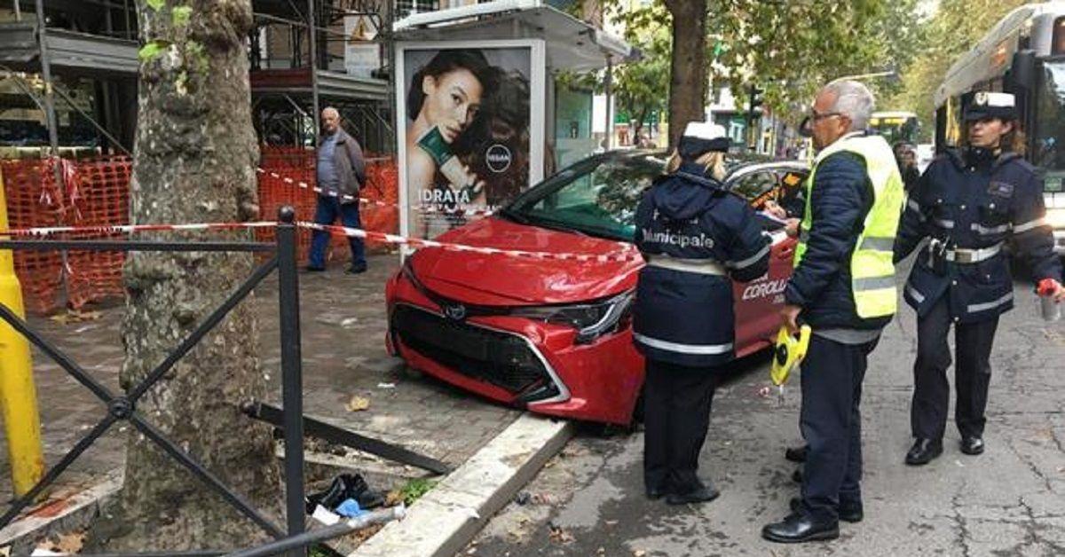 incidente-roma