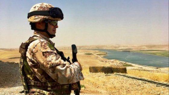 iraq-attentato-italiani