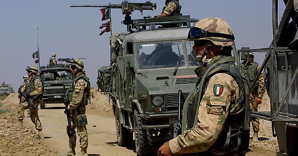 iraq-attentato-militari-