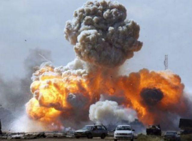 iraq-attentato