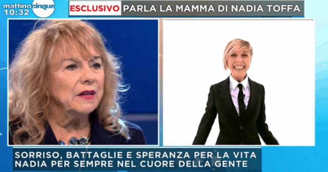 mamma-nadia-toffa-federica-panicucci