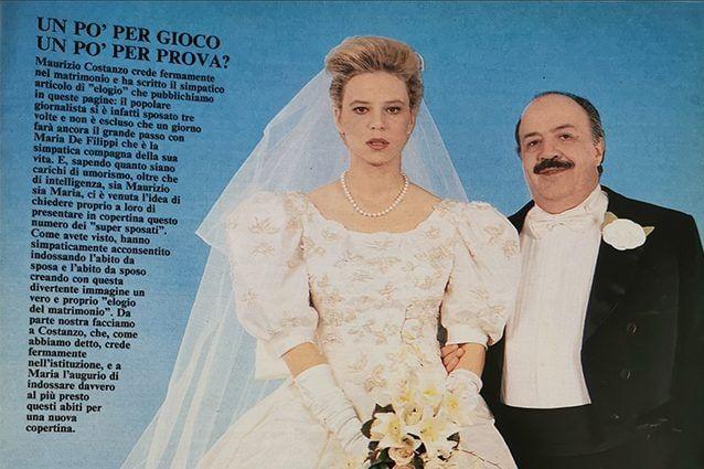 maria-de-filippi-maurizio-costanzo-matrimonio-foto