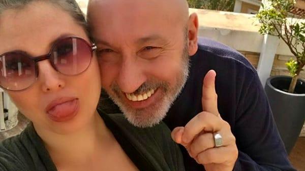 maurizio-battista-alessandra-moretti-figlia-anna