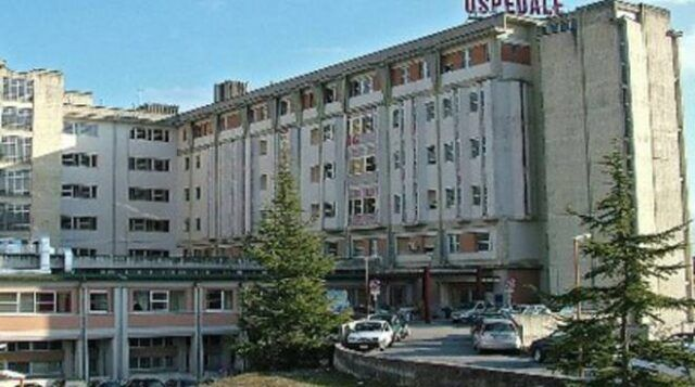 ospedale-avezzano